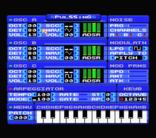 MSX Synth - New public beta version 0.2