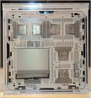 Glass Z80 assembler 0.2