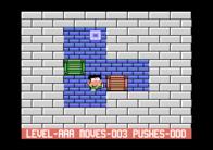 Pitpan cesa el desarrollo en MSX. Publicados proyectos y fuentes.