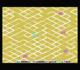 MSXdev'14 #9 - CMJN