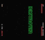 MSXdev'14 #8 - Destroyer