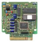 FS-A1WX and SW-M004 schematics