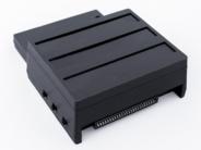 Modulon, expansor de slots MSX