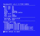 NandemoSCC v2.3 released