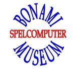 Anunciada la 24ª Bonami Retro Computer Fair