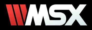 Novo emulador WebMSX