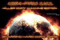 DSK-PRO 10.1