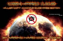 DSK-PRO 10.2