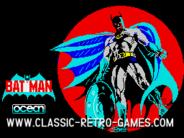 Batman - free Windows remake