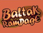 Baltak Rampage by Traktor