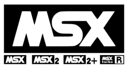 ¿La MSX Association va a colaborar con la escena MSX occidental una vez más?