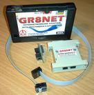 GR8NET - third batch