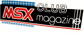 Revistas MSX Club online
