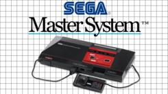 Juegos de MSX en Sega Master System