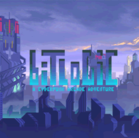Bitlogic para PC via Greenlight da Steam
