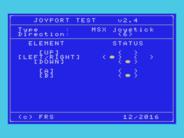 Joytest v2.4 released