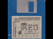 RED de ANMA (Music Recorder/EDitor)