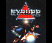 Gyruss now available for MSX