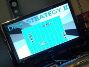 DISK Strategy II (OPL4 Music Disk)