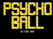 Psychoball available for download