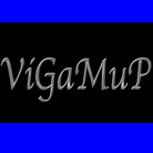 ViGaMuP: a new KSS player for Android