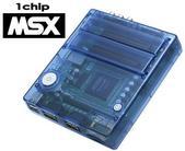 OCM-PLD Pack v3.4