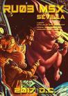 RU03MSX SEVILLA