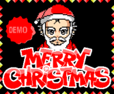 Christmas demo by Delta Soft