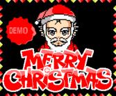 Demo de Navidad de Delta Soft