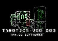 TAROTICA VOO DOO releases on Steam