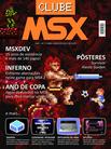 Clube MSX magazine