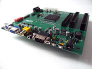 Nueva placa MSX FPGA de 8bits4ever