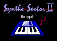 Old New Stock #9: Synthe Sector #2