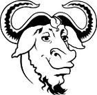 De onderhouder van target Z80 in GNU binutils stopt ermee
