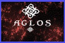 Aglos - Een nieuw spel ontwikkeld door bestiarum