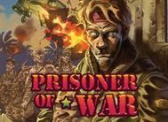 "Reserva de ""Prisoner of War"""