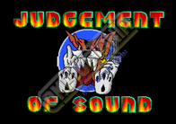 Old New Stock #10: Judgment of Sound