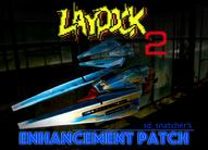 Laydock-2 enhancement patch