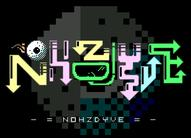 Nohzdyve for MSX