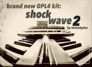 Shockwave 2