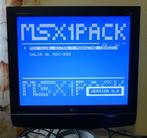 MSX1PACK 3.0