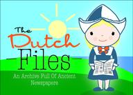 The Dutch files