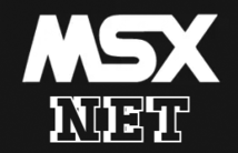 MSXNet, a new BBS network for MSX