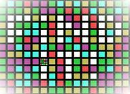 MSXdev'20: #20 – Find It!