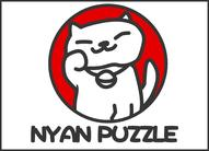 Nyan Puzzle translation