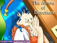 The Arrow of Direction Ver. 2.2 by Piroyan Soft available for download