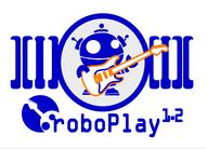 RoboPlay update 1.2 released