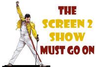 Screen 2 Show