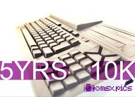 MSX.pics turns 5 and reaches 10.000 images