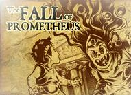Preorders open for Fall of Prometheus